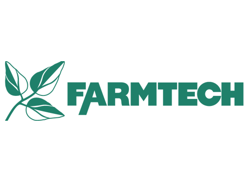Farmtech
